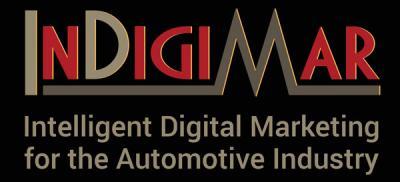 InDigiMar Inc.